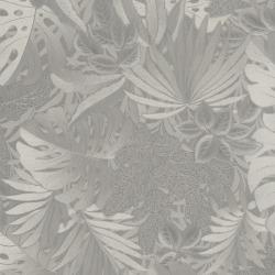 Обои Marburg Botanica 1.06, арт. 33002