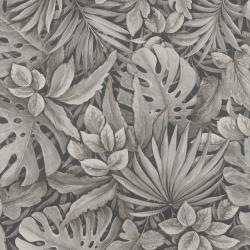 Обои Marburg Botanica 1.06, арт. 33005
