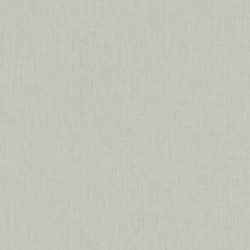 Обои Marburg Botanica 1.06, арт. 33031