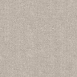 Обои Marburg Brique, арт. 59236