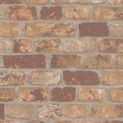 Обои Marburg Brique, арт. 97984