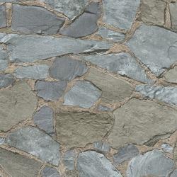 Обои Marburg Brique, арт. 97990