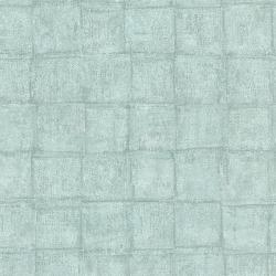 Обои Marburg Casual, арт. 30514