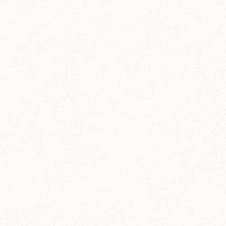 Обои Marburg Casual, арт. 30522