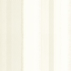 Обои Marburg Casual, арт. 30545