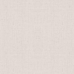 Обои Marburg Casual, арт. 30558
