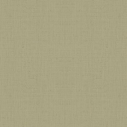 Обои Marburg Casual, арт. 30562