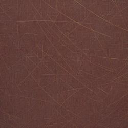 Обои Marburg Colani Visions, арт. 53309