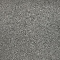 Обои Marburg Colani Visions, арт. 53313