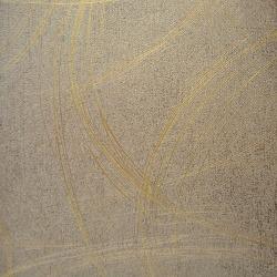 Обои Marburg Colani Visions, арт. 53323