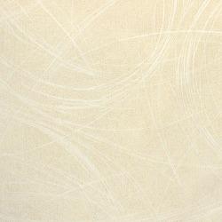 Обои Marburg Colani Visions, арт. 53325