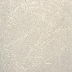 Обои Marburg Colani Visions, арт. 53326