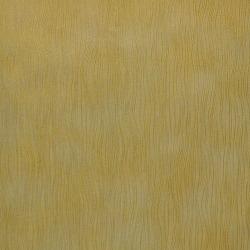 Обои Marburg Colani Visions, арт. 53353