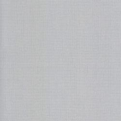 Обои Marburg Coloretto, арт. 51503