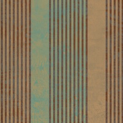 Обои Marburg Coloretto, арт. 53103