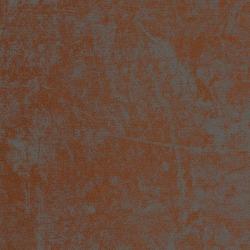 Обои Marburg Coloretto, арт. 53126