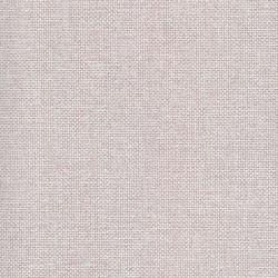 Обои Marburg Coloretto, арт. 53726