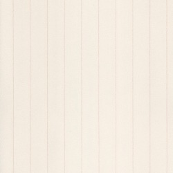 Обои Marburg Coloretto, арт. 55113