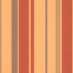 Обои Marburg Coloretto, арт. 55243