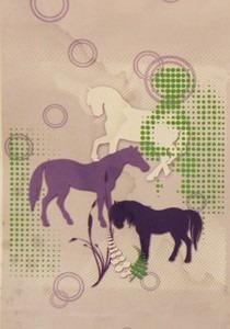 Обои Marburg Colour & life, арт. 45113