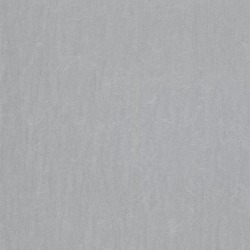 Обои Marburg Crush Motion, арт. 63416