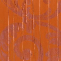 Обои Marburg Crush Noble Walls, арт. 63318