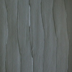 Обои Marburg Crush Gala, арт. 61849