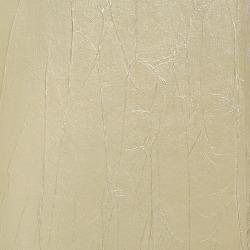Обои Marburg Crush Gala, арт. 61893