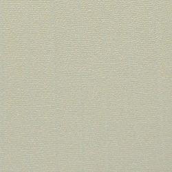Обои Marburg Cuvee Prestige, арт. 54960