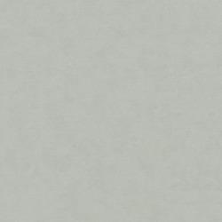 Обои Marburg DUNE, арт. 32401