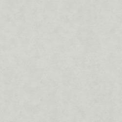 Обои Marburg DUNE, арт. 32402