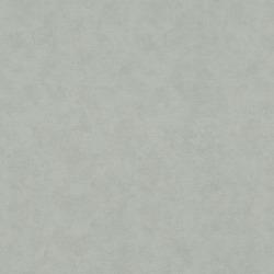 Обои Marburg DUNE, арт. 32403