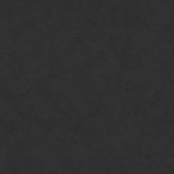 Обои Marburg DUNE, арт. 32406