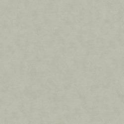 Обои Marburg DUNE, арт. 32418