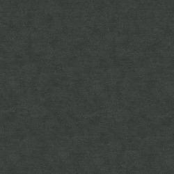 Обои Marburg DUNE, арт. 32420