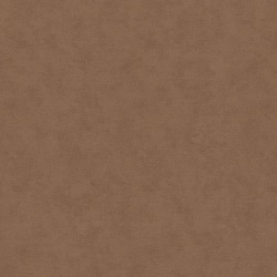 Обои Marburg DUNE, арт. 32431
