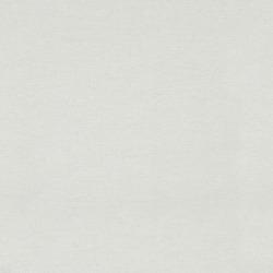 Обои Marburg DUNE, арт. 32441