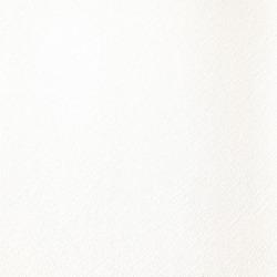 Обои Marburg DUNE, арт. 32501