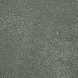 Обои Marburg DUNE, арт. 32509