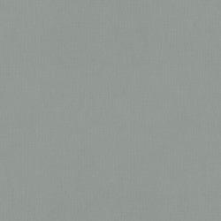 Обои Marburg DUNE, арт. 42020