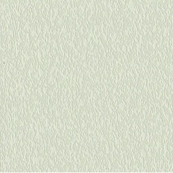 Обои Marburg Duromur Color, арт. 2603