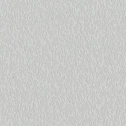 Обои Marburg Duromur Color, арт. 2604