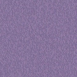 Обои Marburg Duromur Color, арт. 2605