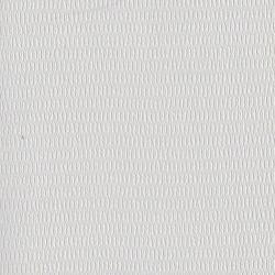 Обои Marburg Duromur Color, арт. 2609