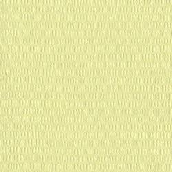 Обои Marburg Duromur Color, арт. 2610