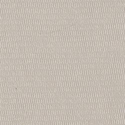 Обои Marburg Duromur Color, арт. 2611