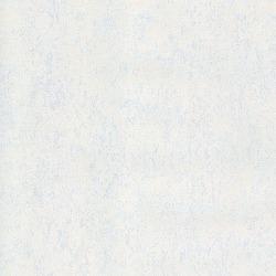 Обои Marburg Estelle, арт. 55708