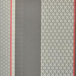 Обои Marburg Gina's, арт. 53803
