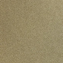 Обои Marburg Gloockler, арт. 52570