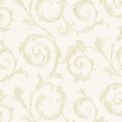 Обои Marburg Home classics belvedere, арт. 30710